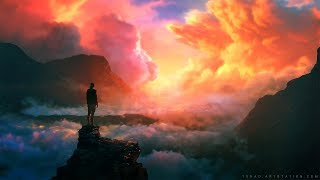 Philipp Beesen - The Journey | Epic Intense Uplifting Orchestral Music