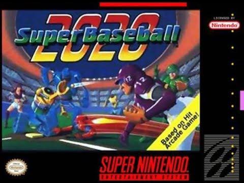 super-baseball-2020-(1993)---super-nintendo-snes