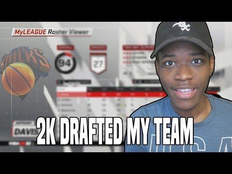 2k-drafts-my-team-rebuilding-challenge- -nba-2k18- -kot4q