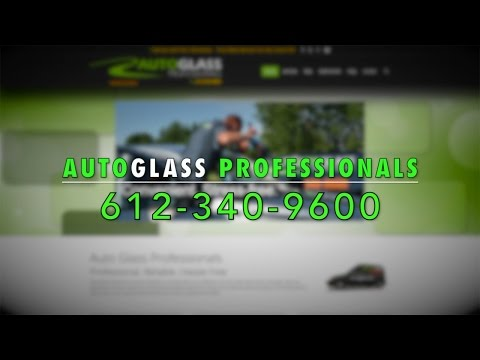auto-glass-professionals-reviews-|-auto-glass-repair-replacement-minneapolis-/-st-paul-minnesota