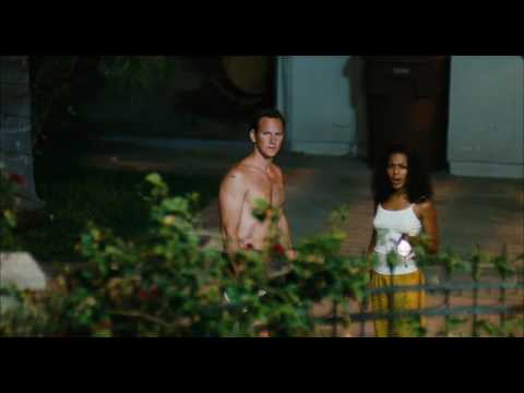Lakeview Terrace is listed (or ranked) 12 on the list The Best Patrick Wilson Movies