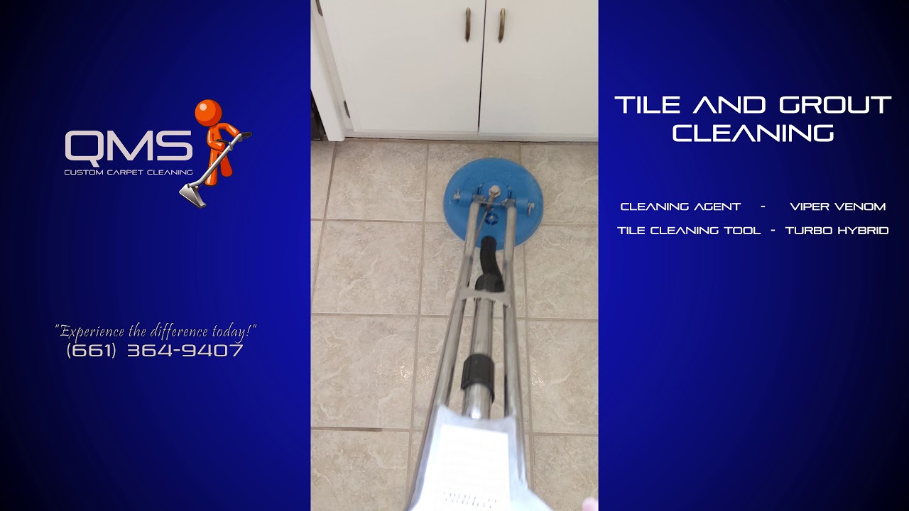 bakersfield tile cleaning qms custom