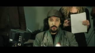 Yok Öyle Kararl? ?eyler - Çektir Git (Kaset Zamanlar?) Official Video