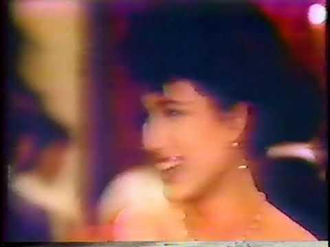 (February 26, 1984) WCAU-TV CBS 10 Philadelphia Commercials
