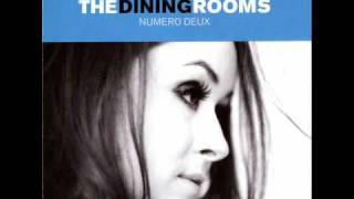 The Dining Rooms - Invocation