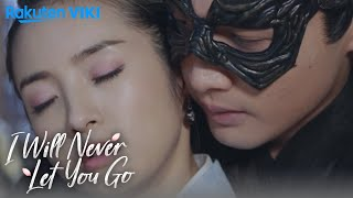 I Will Never Let You Go - EP14 | Can I Marry You? [Eng Sub]