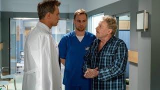 """""""Na dobre i na złe"""" – """"Jesteśmy rodziną"""" – scena z odc. 728"""