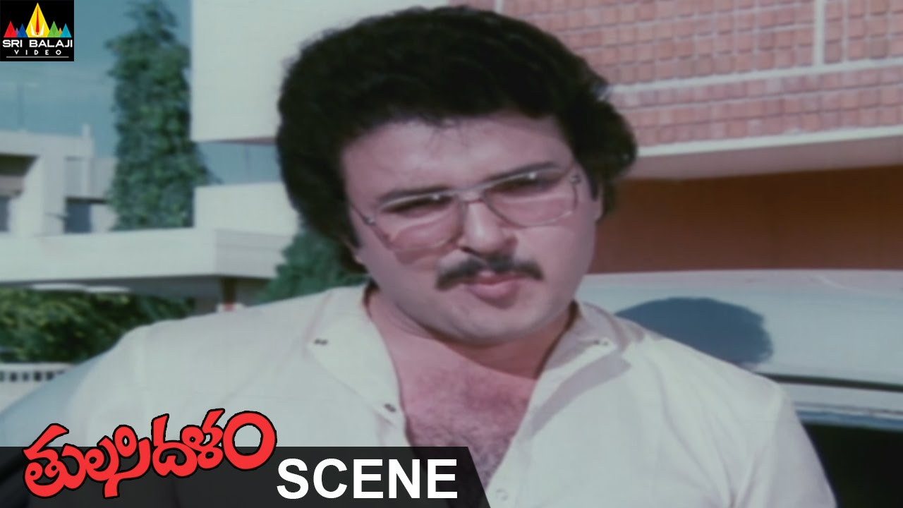 sarath babu movies list