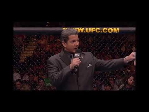 Karo Parisyan Vs Nick Thompson UFC 59