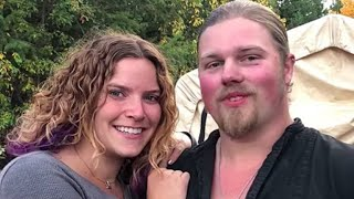 Alaskan bush people follows the so-called survivalist family, browns, as they live a seemingly off-the-grid existence in remote locations. if that sounds...