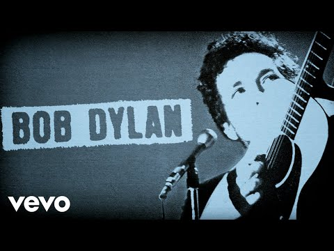 Bob Dylan – Went to See the Gypsy