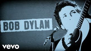 Bob Dylan - Went to See the Gypsy (Take 6 - Official Audio)