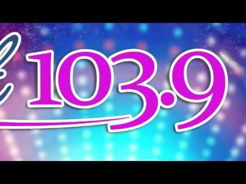 Soft Rock 1039  Fort Waynes ListenAtWork Station!