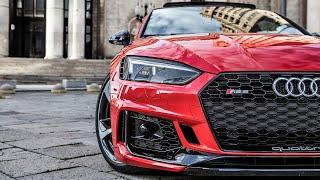 7U3p46UgGhAz Rs5 Audi