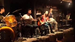 Xa vắng - Nguyễn Đức Tùng - Live