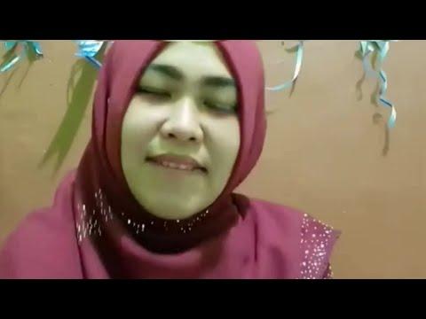 Download D3SAH@N ANEU RISTA BIKIN KETAGIHANN TERUZZ