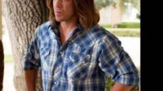 Christian Kane- The House Rules