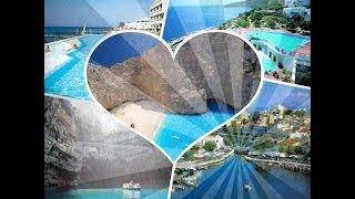Остров Крит(, 2014-10-10T20:07:43.000Z)