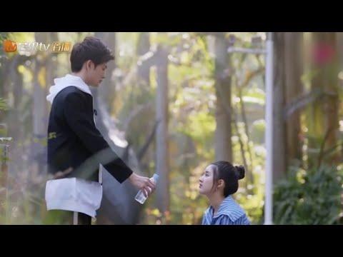 Korean mix Hindi songs 2019 - Korean romantic love story - i hear you chinese drama