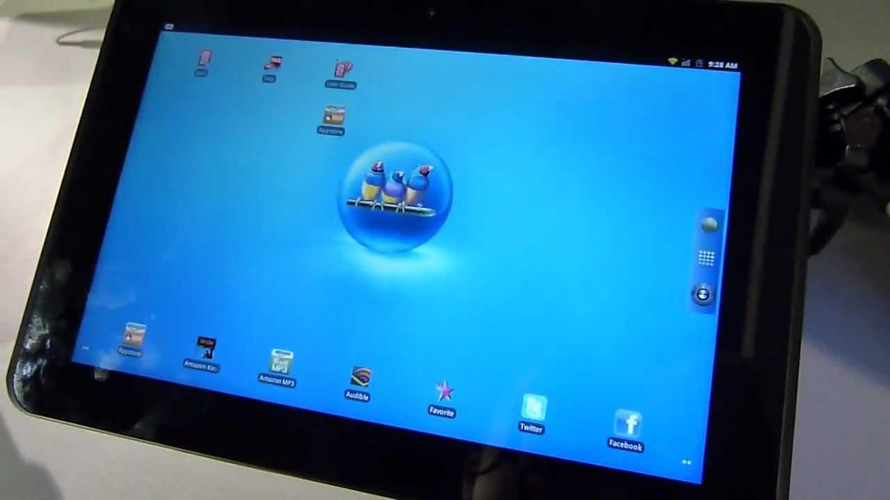 VIEWPAD 10PI TREIBER WINDOWS XP