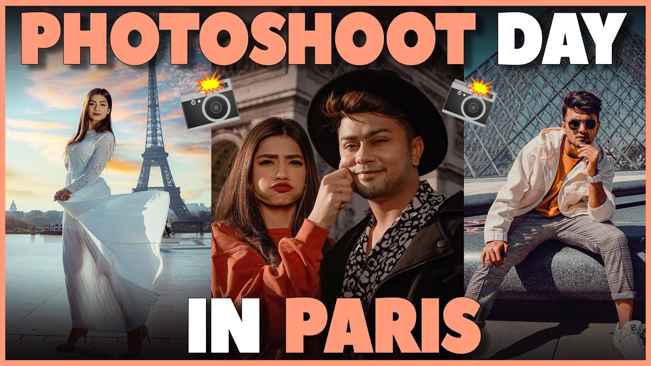 LAST DAY IN PARIS ! 🥺💔 || PARIS VLOG PART 4 || Nagma Mirajkar