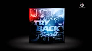 Evave - Try Back -- Dextrous Records.mp4