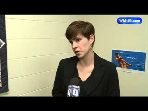 Former reporter indicted on falsifying evidence charge