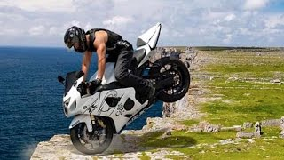 New 🔥Motorcycle Wins & Fails 2017 🔥 The Best and Funny  videos Compilations