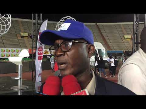 Bécaye Mbaye: «L'erreur fatale de Modou Lo»