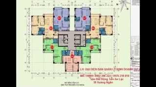 Chủ đầu tư An Lạc mở bán đợt cuối chung cư Nam La Khê- giá gốc- chiết khấu cao rẻ nhất Hà Đông