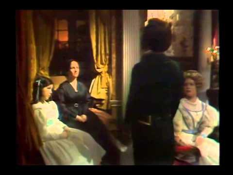 Jane Eyre, Episode 5 (1983)