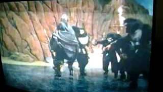 meet the spartans dance battle bad quality