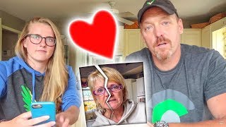 5 Things You Didn't Know About Greg Paul! (Jake Paul & Logan Paul's Dad)