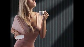 #670. Чай, кофе и девушки (Еда и напитки)