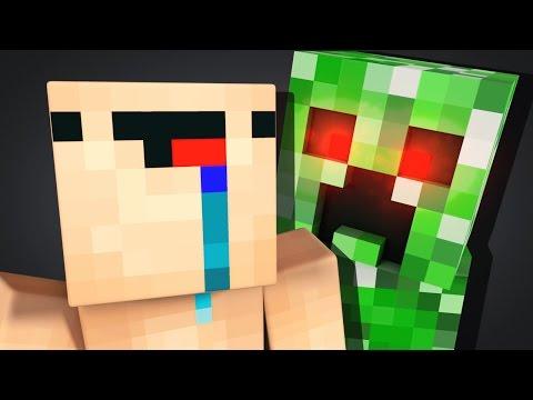 Игра Майнкрафт 123 Майн Блокс онлайн Minecraft 123