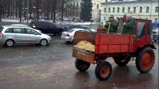 Автоматизация борьбы с гололедом в Харькове(, 2013-01-22T13:17:23.000Z)