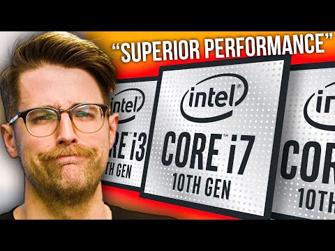 Intel's STILL trying this?