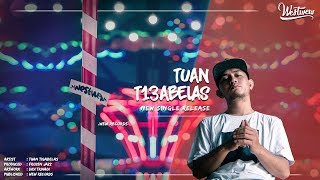 Tuan Tigabelas - Westwew (Lyric Video)