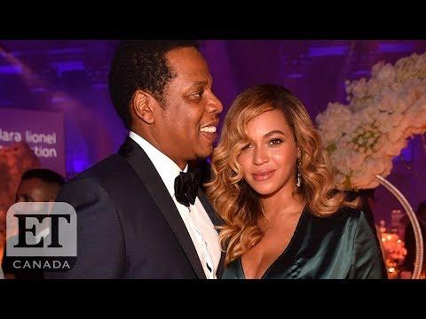 Rihanna And Beyonce At Diamond Ball