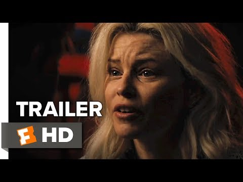 Play BrightBurn Trailer #1 (2019) | Movieclips Trailers