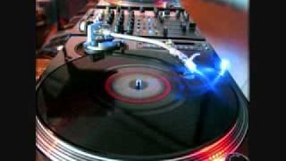 mix 2012 . variado.=merengue,regeton,salsa,bachata,triva=.wmv