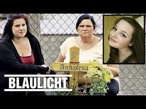 Betrunkener überfährt und tötet 13jährige -...