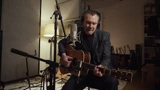 David Gray – This Year's Love (Acoustic)