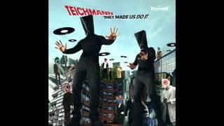 Teichmann - Atari Funk (Original Mix)