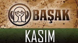 BAŞAK Burcu KASIM 2013 Astroloji Yorumu- Astrolog Oğuzhan Ceyhan, Astrolog Demet Baltacı
