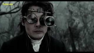 Sleepy Hollow | Tim Burton | 1999