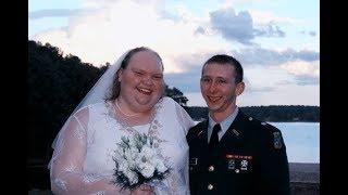 ничего, толстая невеста худой жених позы для фото именно этот дом