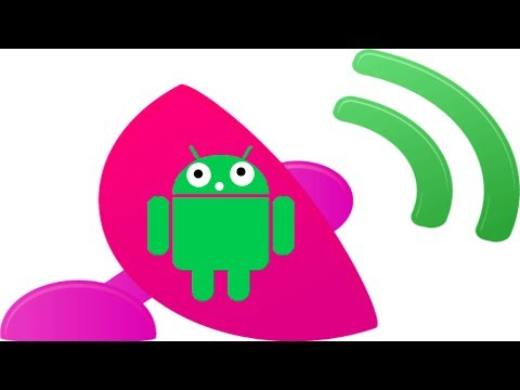 How to Improve Network Signal Quality on your Android Phone
