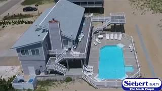 Lucky Star - Va Beach Vacation Rental - Siebert Realty