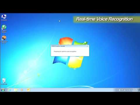 ODMS Dictation Software R6 4 | Olympus Pro Dictation